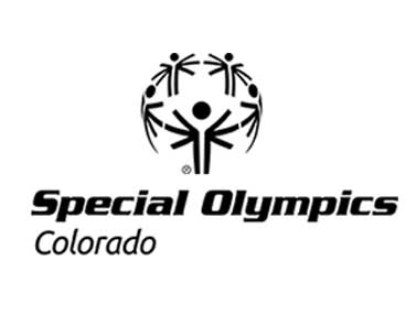Special Olympics Denver Swim Team