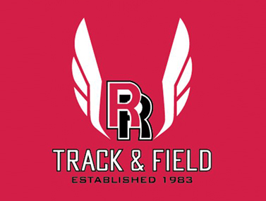 Rangeview Track and Field