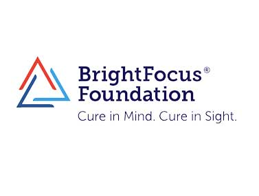 Bright Focus Foundation