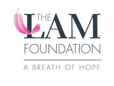 The LAM Foundation