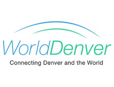 World Denver