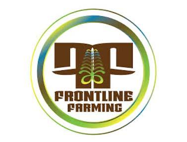 Frontline Farming
