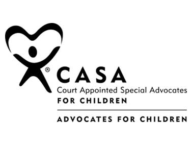 Advocates for children