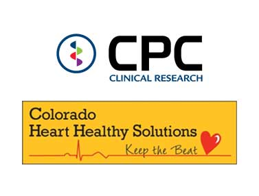 Colorado Prevention Center