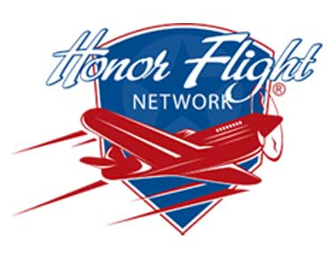 Ozarks Honor Flight