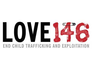Love146.org