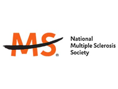 Denver, walk for ms