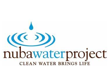 Nuba Water Project